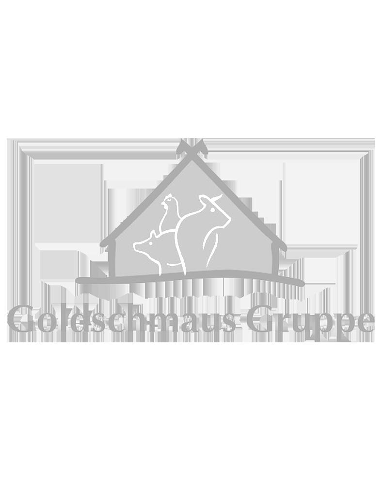 Logo Goldschmaus