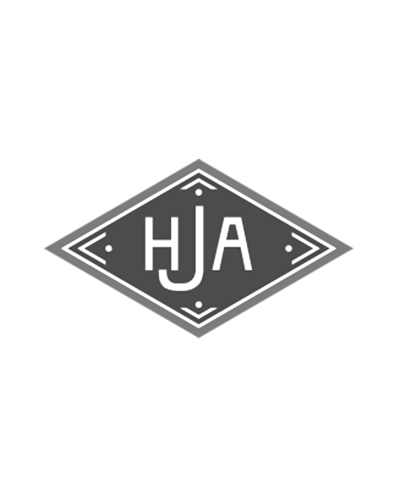 hja logo