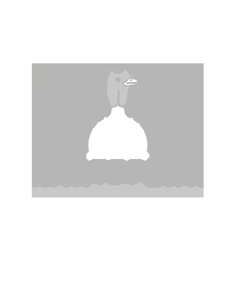 kartzfehn logo