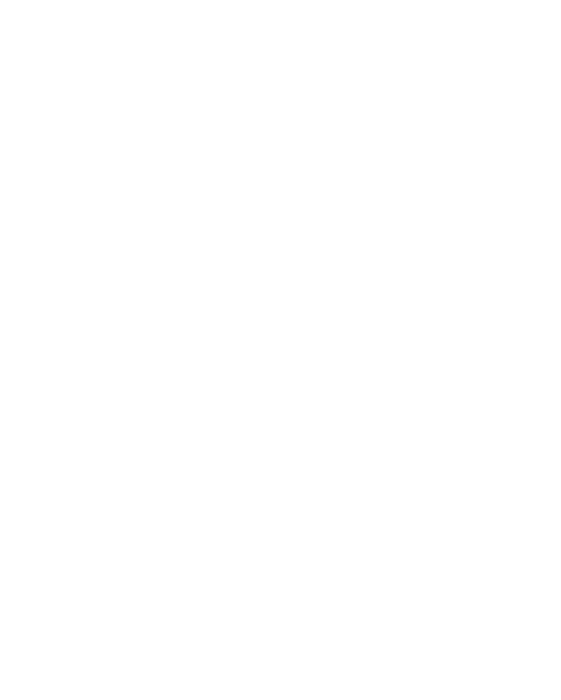 landkreis oldenburg logo