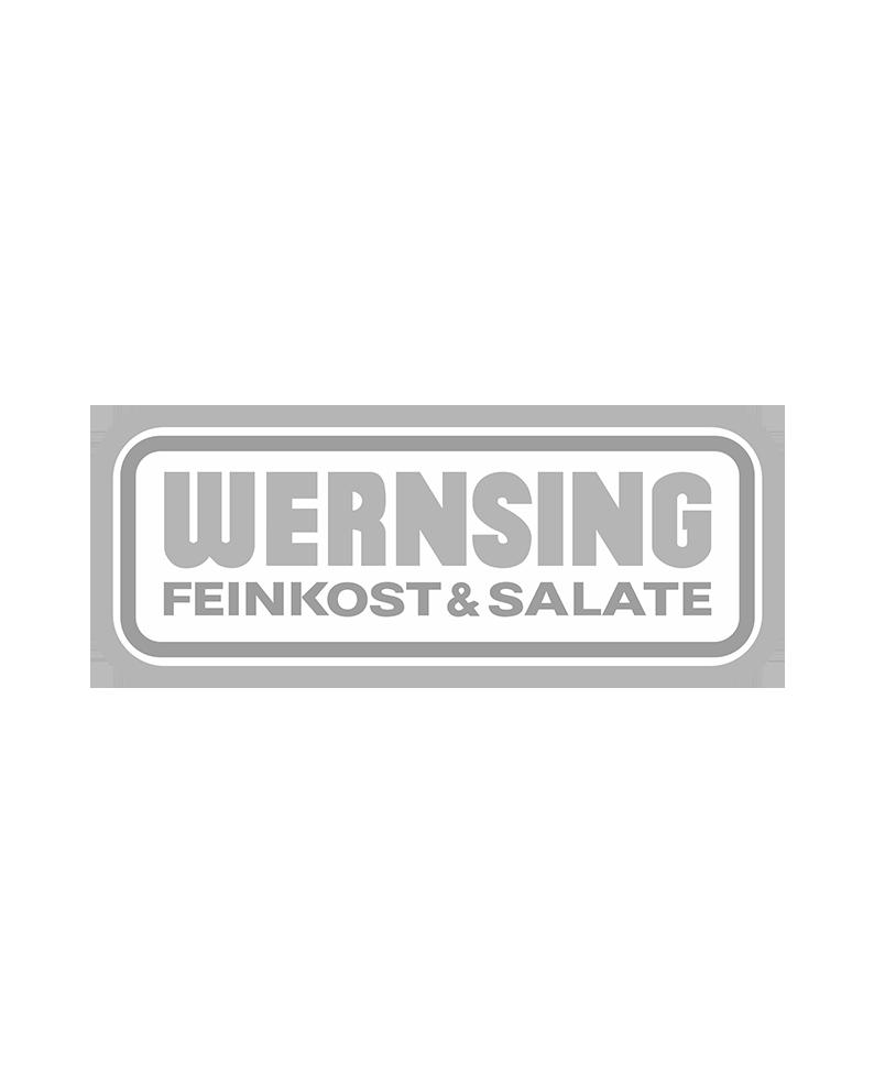 wernsing logo