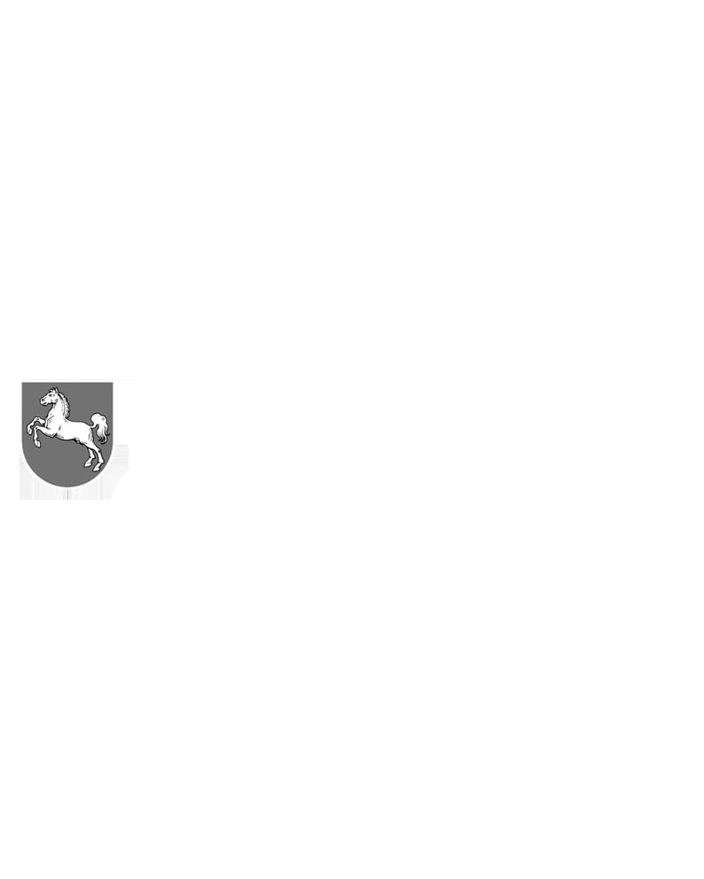 Niedersachsen Ministerium Kopie