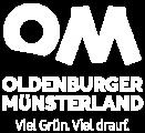 logo OM
